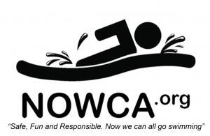 NOWCA